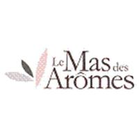 Le Mas des arômes à Entraigues sur la Sorgue